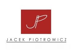 Jacek Piotrowicz ogrody