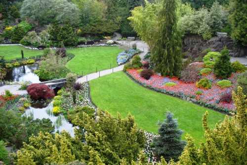 Projektowanie ogrod w on line tanie projekty ogrod w for Amenagement jardin 1000m2